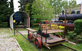 plans-afoot-to-modernize-the-thessaloniki-railway-museum