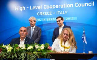 greece-sells-railway-company-to-italian-state-operator