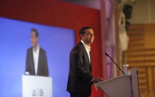 tsipras-declares-greece-amp-8216-turning-a-page-amp-8217-at-thessaloniki-trade-fair