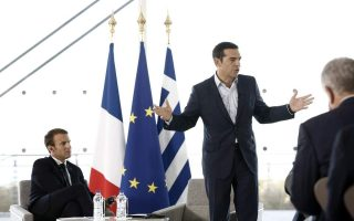 invest-in-greece-you-won-amp-8217-t-regret-it-greek-pm-tells-french-businesses