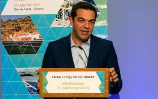 long-term-energy-planning-a-top-priority-says-pm