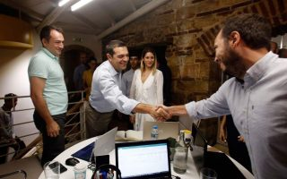 greek-pm-promoting-business-friendly-agenda-in-bid-to-turn-tide-of-discontent