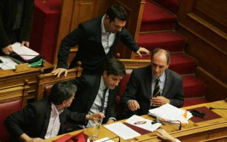 economic-freedom-diminishes-in-greece