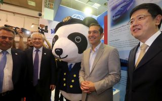 tsipras-greece-gains-from-cooperation-with-china
