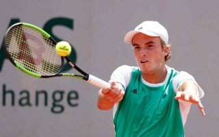tsitsipas-conquers-first-atp-challenger-title