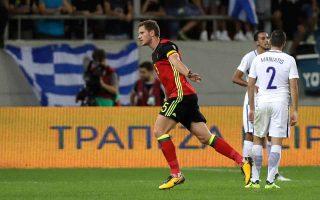 belgium-defeats-greece-sends-it-down-to-third