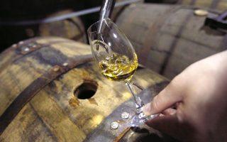 rum-amp-038-whiskey-athens-september-30-amp-038-october-1