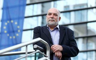 greece-will-remain-under-strict-supervision-for-years-ewg-chief-says