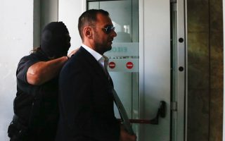 case-of-kammenos-link-to-convict-shelved