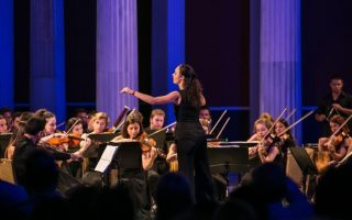 greek-turkish-youth-orchestra-celebrates-10-years-of-strengthening-cultural-ties0
