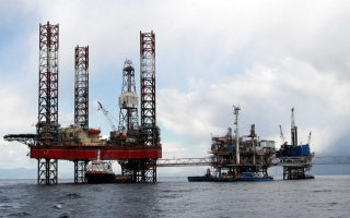 energy-companies-to-search-for-oil-in-the-eastern-mediterranean