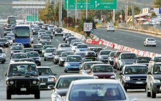 car-registrations-grow-10-6-pct-in-november