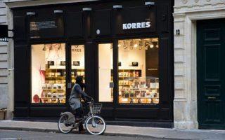 morgan-stanley-to-buy-big-korres-stake