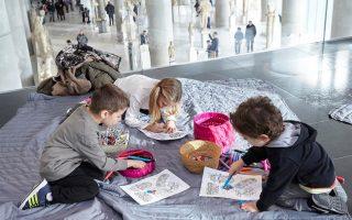 acropolis-museum-family-fun-athens-to-december-31