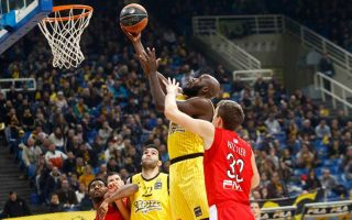 greens-go-two-points-clear-as-aek-shocks-the-reds