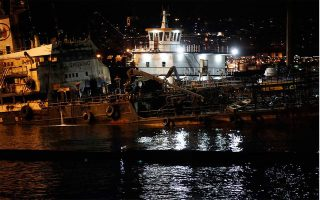 new-light-cast-on-tanker-sinking