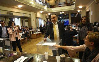 dimitris-vervesos-elected-new-president-of-athens-bar-association