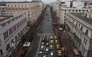 greek-economy-expands-at-slower-0-3-pct-q-q-pace-in-third-quarter