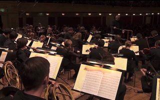 bach-amp-8217-s-christmas-oratorio-athens-december-20