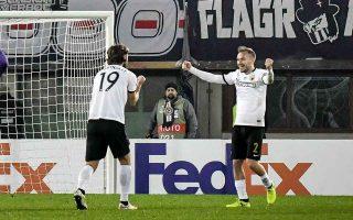 aek-holds-austria-to-make-the-last-32-of-europa-league