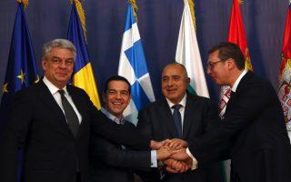 greece-romania-bulgaria-support-serbia-s-eu-bid