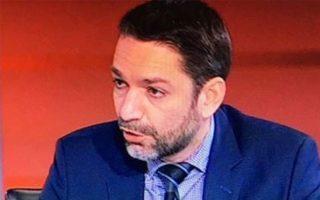 politicians-express-condolences-after-death-of-skai-reporter-vassilis-beskenis-43