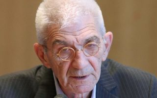 construction-of-holocaust-museum-to-begin-in-january-says-boutaris