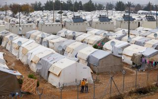 turkey-says-eu-funds-not-being-actively-used-for-needs-of-syrian-refugees