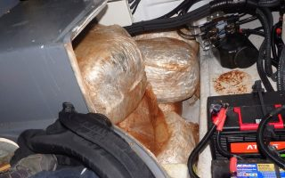 cannabis-smugglers-remanded-in-custody