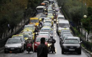 annual-tolls-proposed-for-athens-city-center