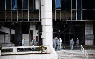 predawn-attack-on-athens-court-gives-authorities-the-jitters