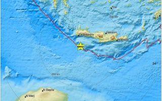 magnitude-4-6-earthquake-strikes-off-the-coast-of-crete
