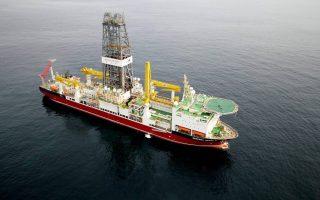turkey-raises-energy-stakes-as-drillship-sails-through-aegean