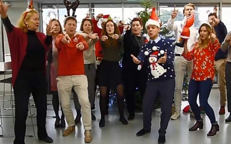 dutch-embassy-staff-stage-festive-lip-dub-to-all-i-want-for-christmas-is-you0