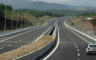 four-new-toll-stations-to-open-on-egnatia-odos-highway