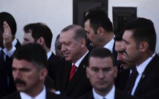 turkish-president-erdogan-softens-stance-in-thrace-visit