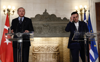 in-tense-visit-erdogan-sets-out-demands-on-treaty-minority