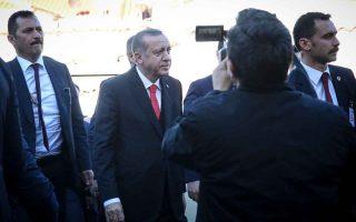 erdogan-calls-greek-muslims-his-amp-8216-fellow-nationals-amp-8217