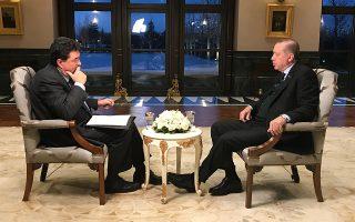 on-way-to-athens-erdogan-seeks-amp-8216-update-amp-8217-of-lausanne-treaty