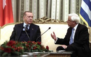 niceties-aside-greece-and-turkey-take-the-gloves-off-for-erdogan-visit