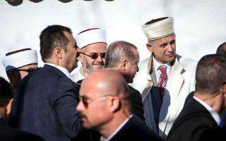 warm-reception-for-turkish-president-at-komotini-muslim-school