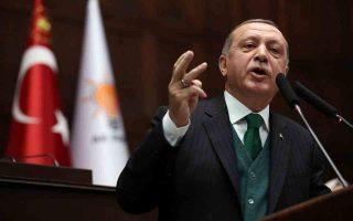 greece-turkey-seek-closer-ties-with-erdogan-visit-but-no-quick-fixes0