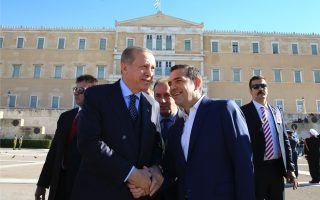 tsipras-says-channel-of-communication-with-turkey-must-broaden