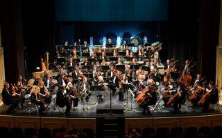 classical-concert-athens-december-4