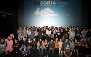 high-schoolers-explore-displacement-in-doc-competition