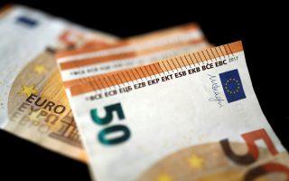 greek-bond-yield-tumbles