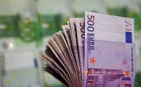 eurozone-yields-higher-on-us-tax-plan-as-key-eurogroup-meeting-looms
