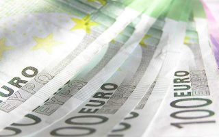 thessaloniki-s-ex-transport-chief-arrested-for-debts-of-2-35-mln-euros