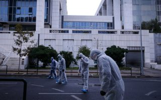 explosion-outside-athens-court-shatters-windows-no-injuries