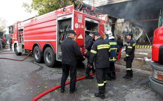 fire-service-probe-blaze-in-thessaloniki-apartment-block-that-killed-three